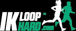 IKLOOPHARD LOGO